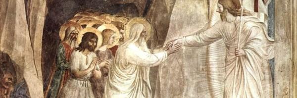 Par Kristus taisnības pielīdzināšanu grēciniekam