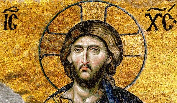 Jēzus Kristus: Dieva Dēls, mūsu Kungs