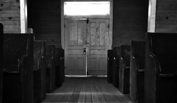 Kalpošana un žēlastības līdzekļi