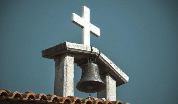 Svētā kristīgā Baznīca