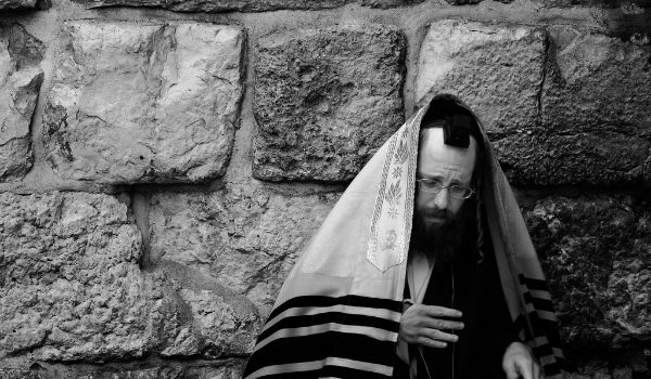 Farizejiskas tendences