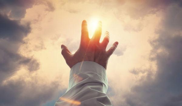 Mirušo augšāmcelšanās